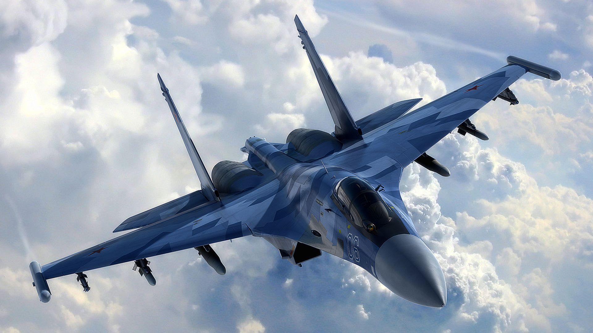 Simulateur de pilotage : avion